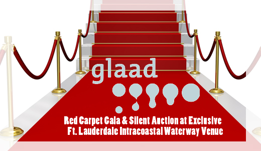 Features 45 Glaad