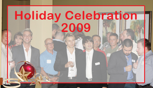 Features _51_holiday_celebration
