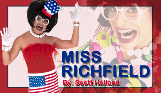 Features 02 Miss Richfield