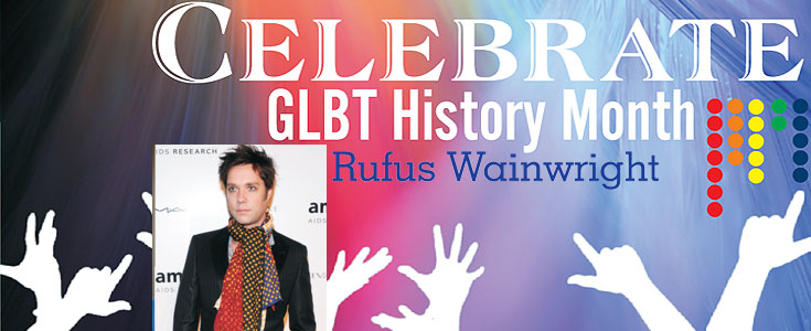 glbt-month-rufus-wainwright