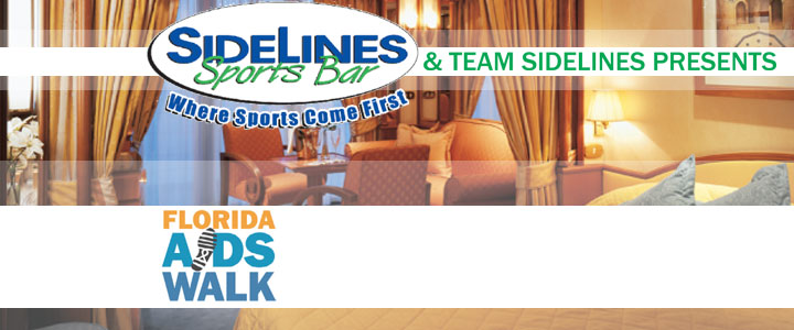 sidelines-florida-aids-walk-cruise-0