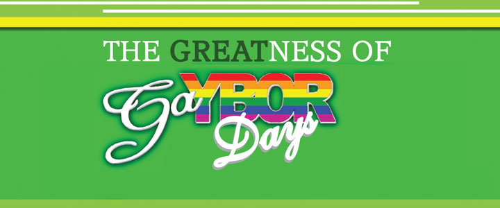 greatness-gaybor-days-2011-0