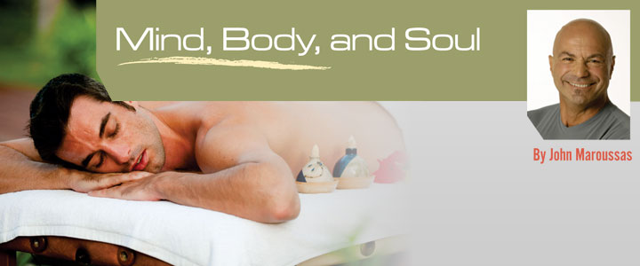 mind-body-soul-healing-touch-0
