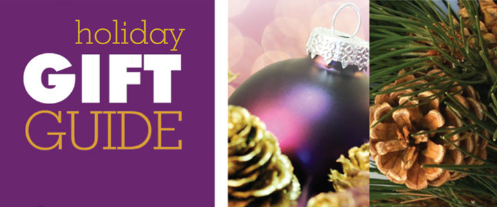 holiday-2011-lgbt-gift-guide-0