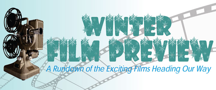 winter-2012-film-preview-0