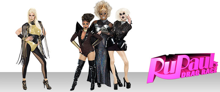 rupaul-drag-race-dida-ritz-0