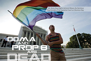 doma banner