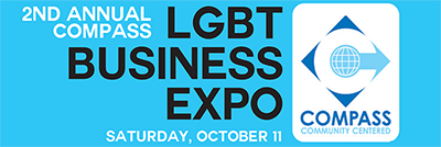 Compass LGBT Business Expo