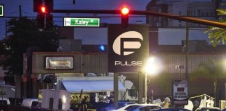 Pulse orlando shooting